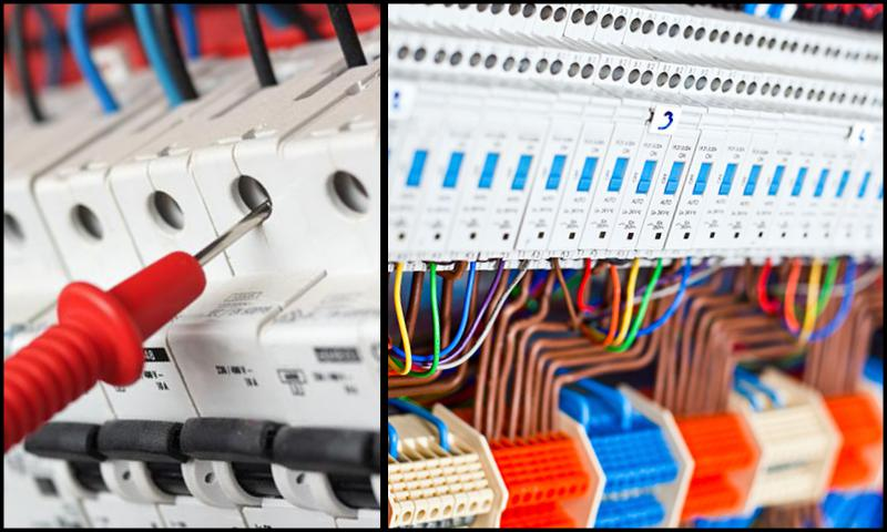 Elektrik Otomasyon Nedir?