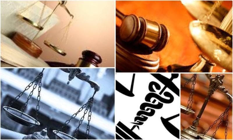 Ceza Avukatı Ne Zaman Gerekir?