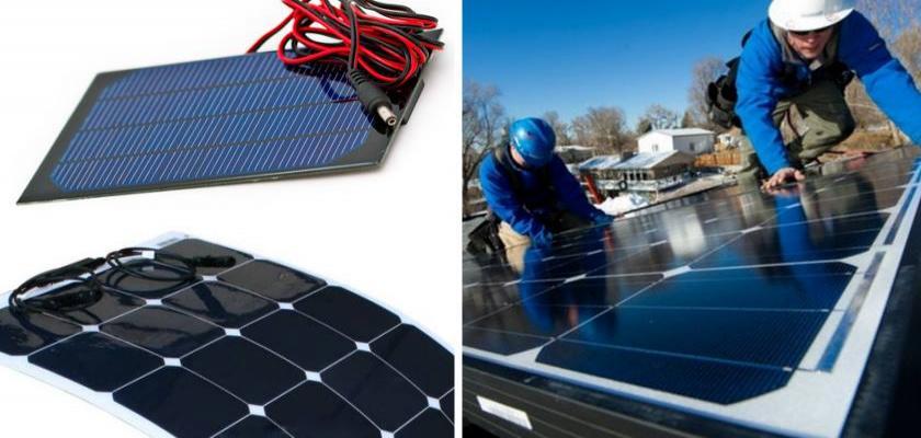 Ülke Çapında En Uygun Enerji Kaynakları