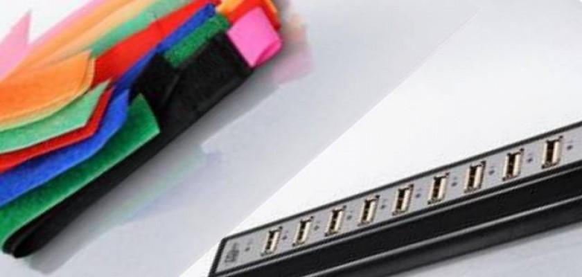 Notebook Bataryası Nasıl Daha Uzun Ömürlü Kullanılır