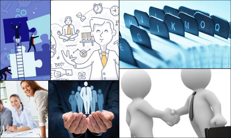 Firmalar İçin Etkin Süreç Yönetimi Nasıl Olmalıdır