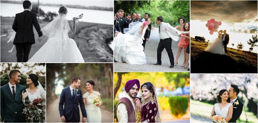 Düğün Fotoğrafçısı Fiyatları Neden Farklılık Gösterir?