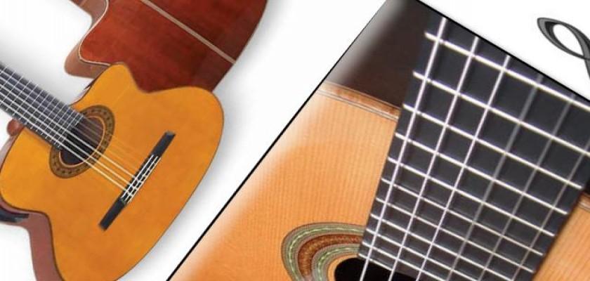 Akord Nedir, Gitar Akordu Nasıl Yapılır