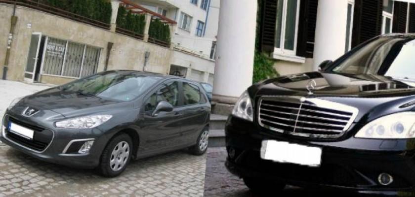 Araba Kiralama İçin Bütçenize Göre En Uygun Seçenekler