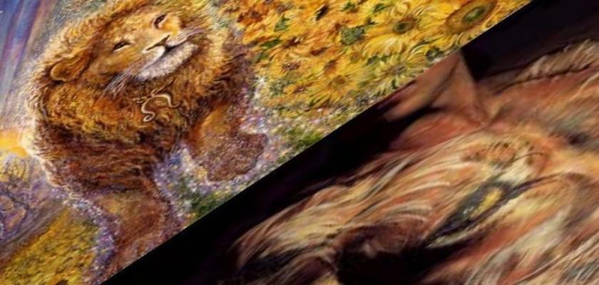 Aslan Burcu Kadını ve Aslan Burcu Erkeği Genel Özellikleri