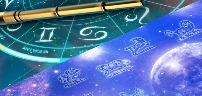 Astrolojinin Tarihçesi, Astroloji Nedir?