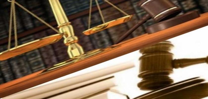Avukat Vekalet Ücreti Nedir? Kim Tarafından Ödenir?
