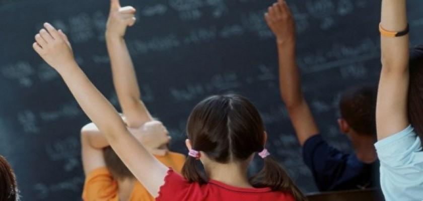 Başarılı Okul Seçiminde Dikkat Edilmesi Gerekenler Nelerdir?