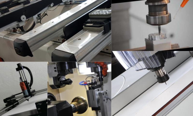 CNC Nasıl Çalışır?