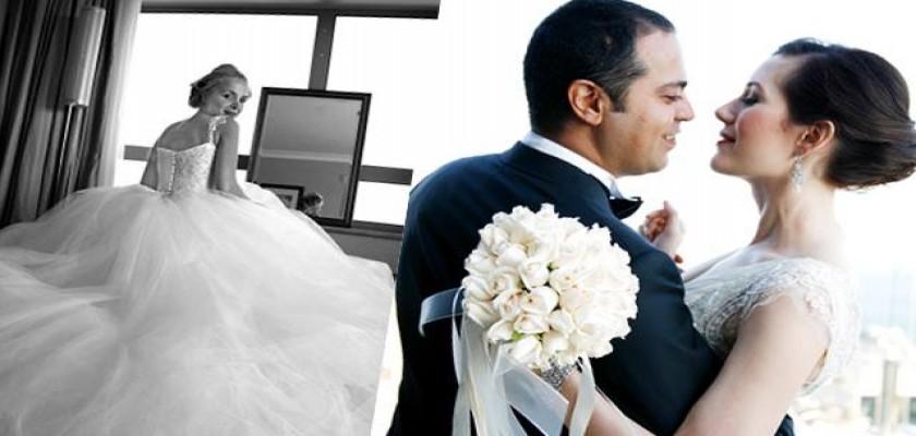 Düğün Fotoğrafçılığı Hizmetleri Hangi Kategorilerde Sunuluyor
