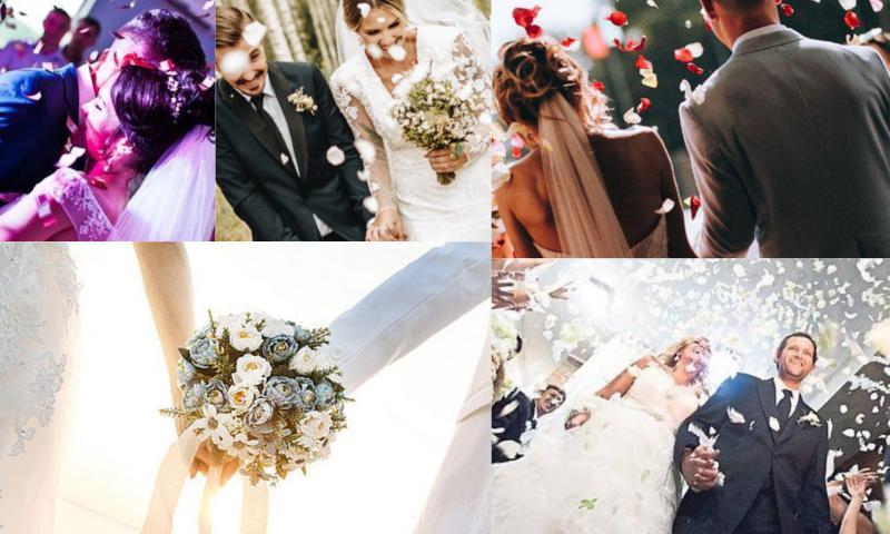 Düğün Masrafları Ne Kadar, Kim Karşılar?