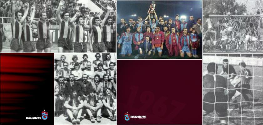 Trabzonspor renkleri
