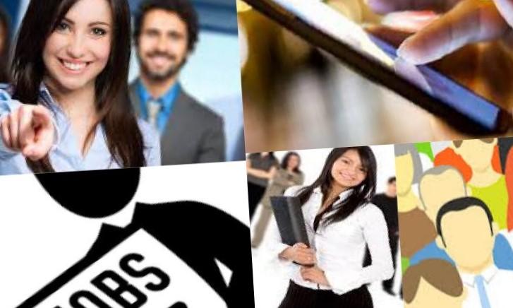 İş Ararken Yararlanılabilecek Kaynaklar