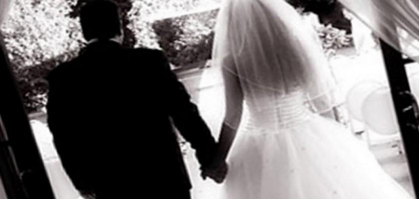 Evlilik Kararı Alınırken Göz Önünde Bulundurulması Gerekenler Nelerdir?