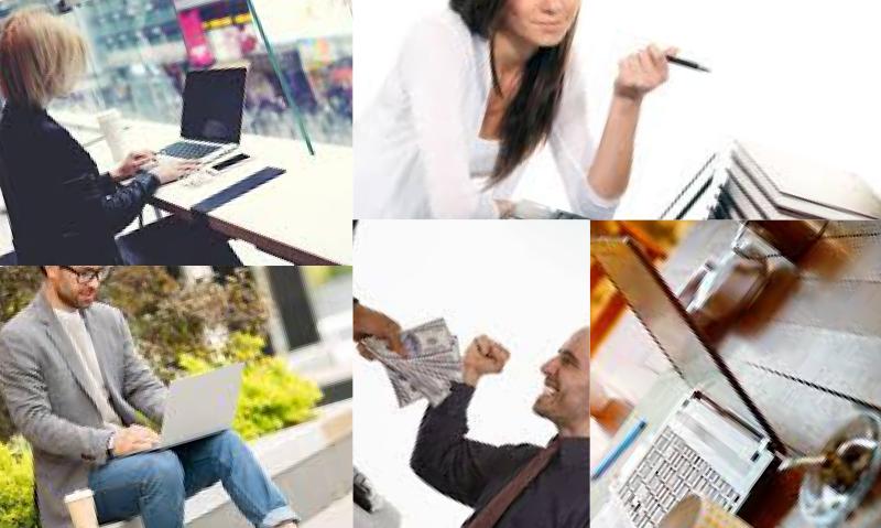 Profesyonel Freelance Yazarı Olmak İçin Ne Yapmalıyım?