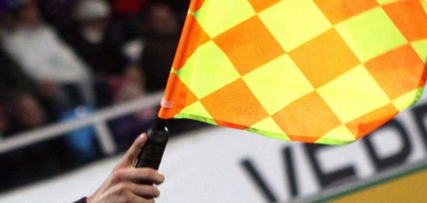 Futbolda Ofsayt Ne Demektir? Hangi Pozisyonda Ofsayt Olmaz