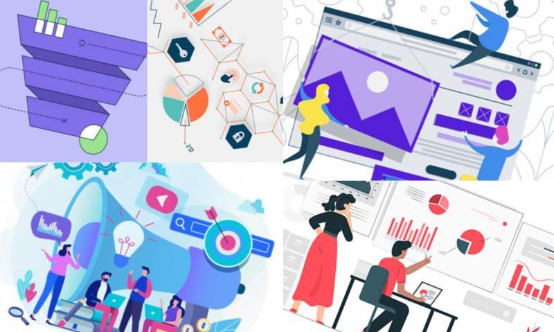 Google Reklam Ziyaretçi Arttırmak için En Etkili Yol