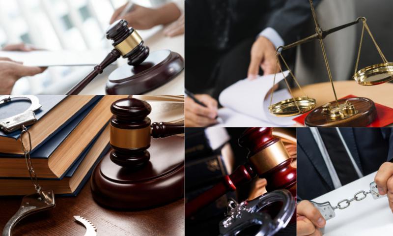 Mersin Miras Avukatı Nerden Bulurum?
