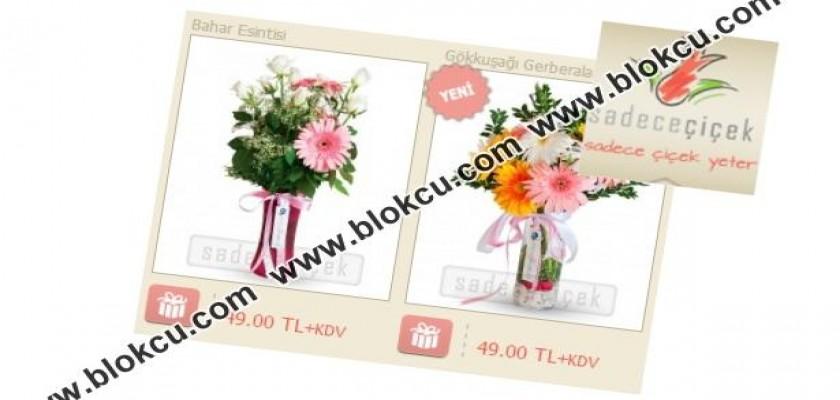 Kalbe Hitap Eden Çiçekler Hangileridir