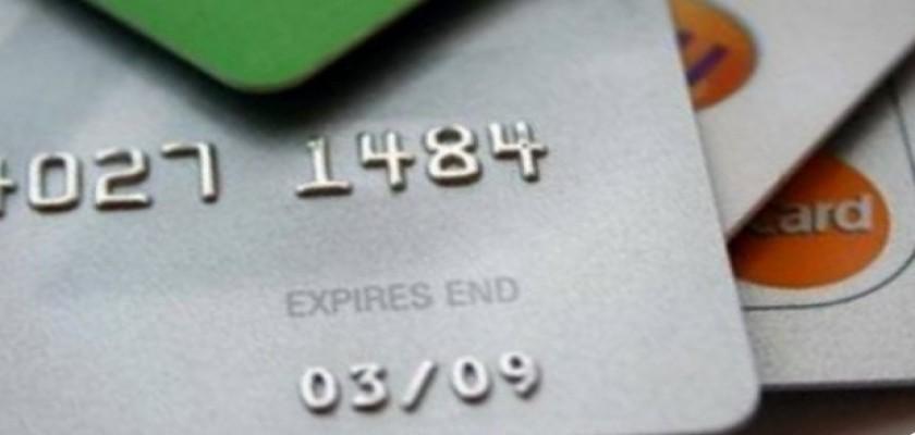 Kredi Kartı Son Kullanma Tarihi Bitince Ne Olur?