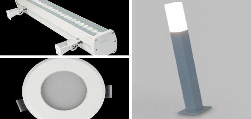 LED Aydınlatma Nedir