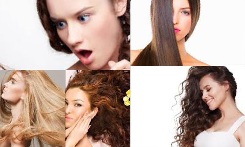Sağlıklı Saçlar İçin Saç Bakım Önerileri