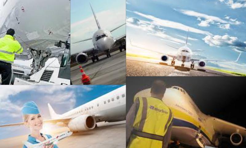 Chartered Flight Fiyatları Nelerdir?
