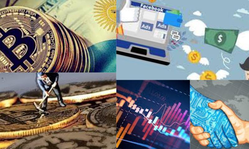 Güncel Kripto Para Haberleri