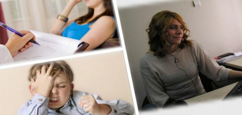 Online Terapi Sistemi Nasıl Çalışır