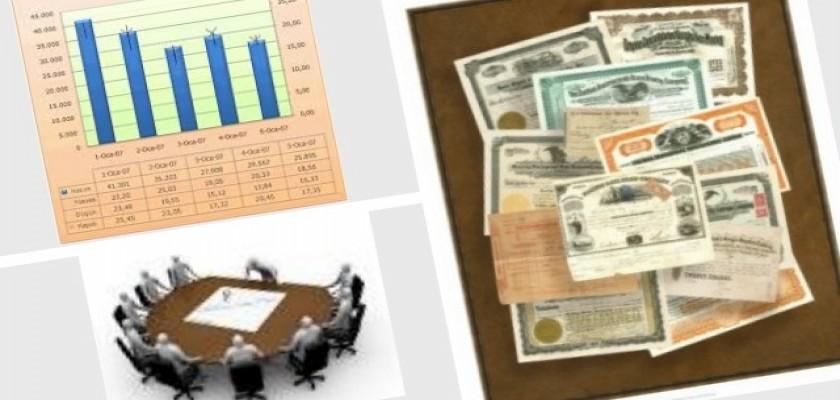 Aktif ve Pasif Yatırım Nedir