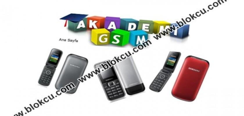 Cep Telefonu Sektöründe Bilinçli Tüketici Olabilmek