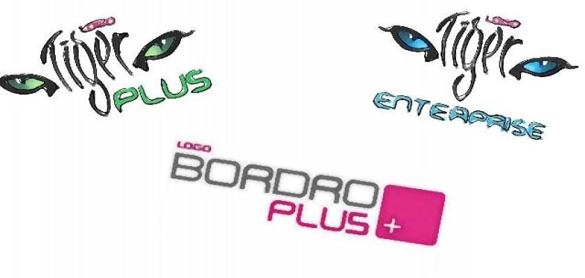 Şirket Verimliliği İçin Logo Servisi Kullanın