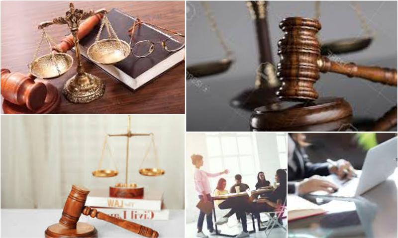 Mersin Avukat