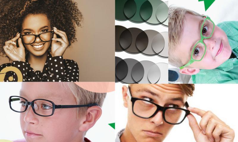 Gözlük Cam Fiyatı